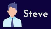 Steve 3.png