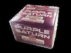 100 Shot Purple Saturn Missiles