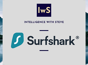 Surfshark IwS.png