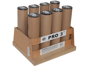 "Pro 3"""