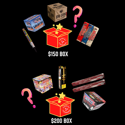 Country fireworks (3).png