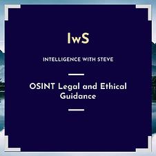 OSINT Legal Guidance.png