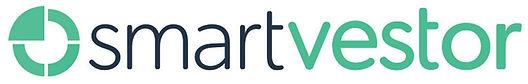 SmartVestor Logo_003.jpg