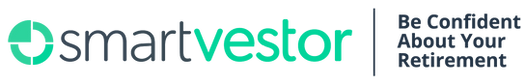 SmartVestor Logo and Slogan.png