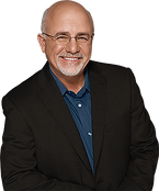 Dave Ramsey_Financial.png