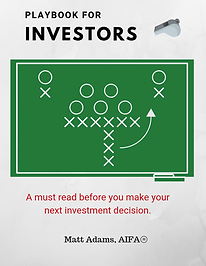 Investor Playbook 2019.png