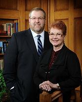 Matt Adams Financial Advisor