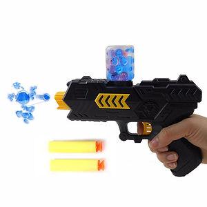 2 in 1 gel ball blaster nerf gun.jpg