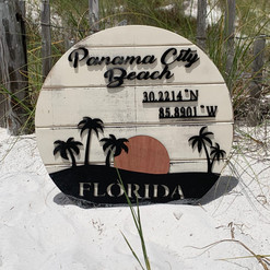 custom beach sign 1.jpg