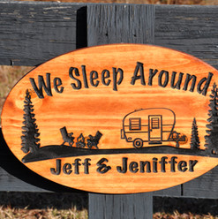 Custom Camper Sign.JPG