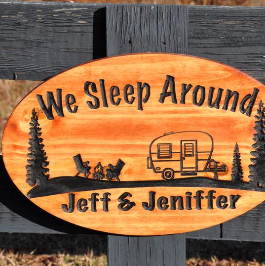 Custom Camper Sign.JPG