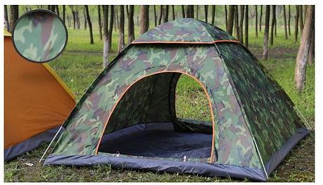 Nerf War Shelter.jpg