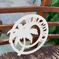 welcome palm water.jpg