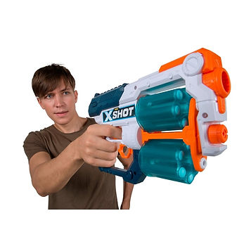 Xshot xcess double barrel.jpg