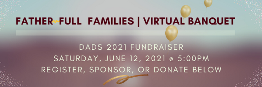DADS 2021 Email Footer & Website Banner.