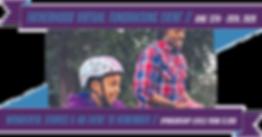 2020_Fatherhood Virtual Fundraiser Image