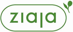 Ziaja.Logo.jpg