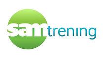 SAMtrening logo.jpg