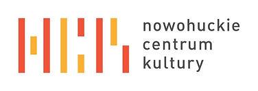 nck_logo_wersja_podstawowa_01.jpg