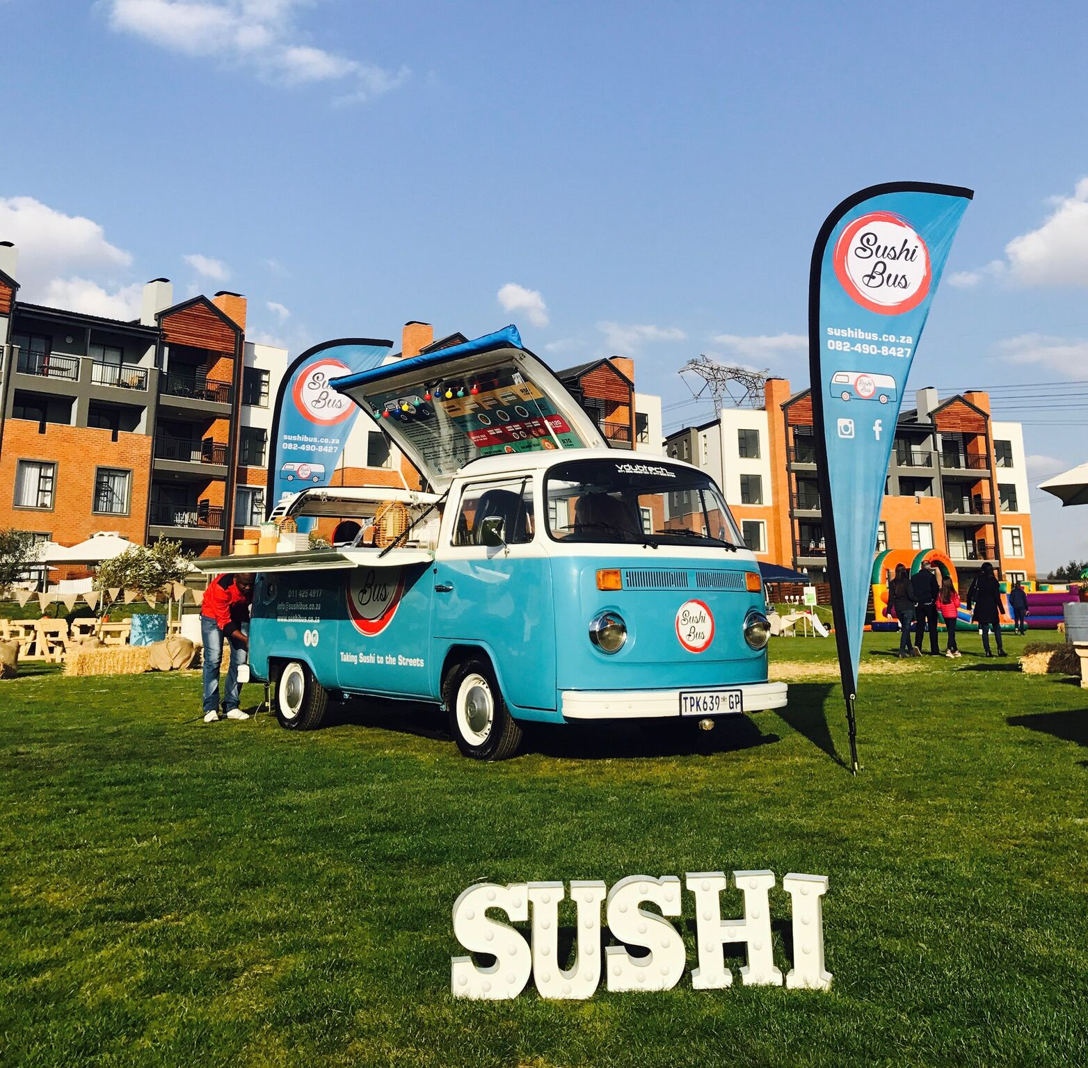 Sushi Bus Function_preview