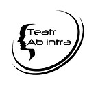 AB INTRA LOGO.png