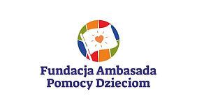 Fundacja.Logo.jpg