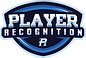 player-recognition-logo.png