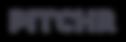 pitchr logo grey.png
