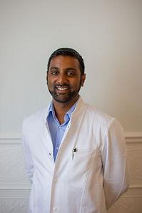 Dr-Sanjay-Menon.jpg