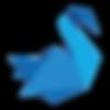 schwan-allg-logo.png