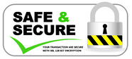 secure-uadreams-payment[1].png