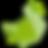 schwan-ortho-logo.png