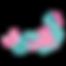 schwan-kinder-logo.png