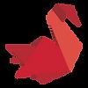 schwan-neuro-logo.png