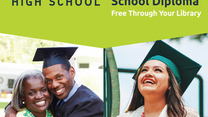 Career Online High School (COHS):  Earn Your High School Diploma and Career Certificate Online