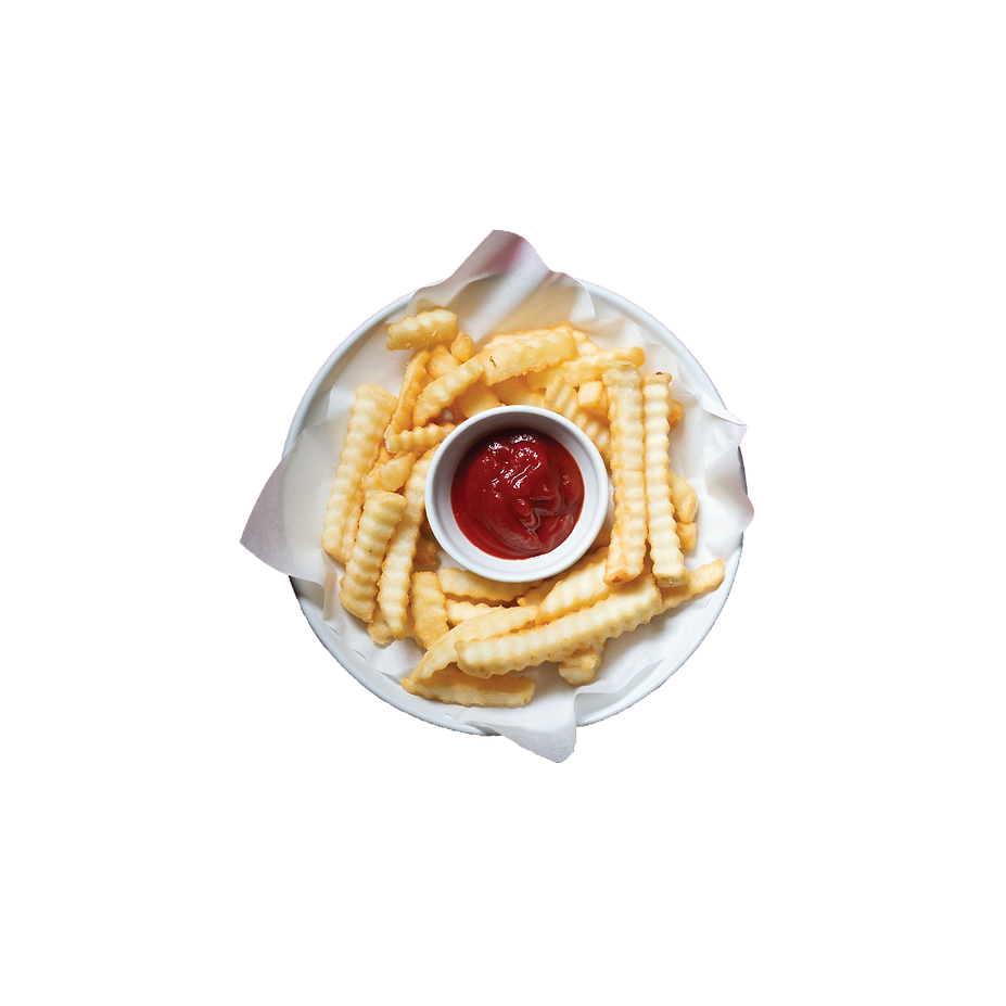 FRIES-01.png