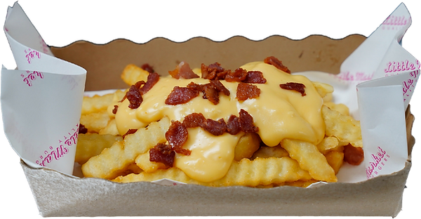 baconcheesefries.png