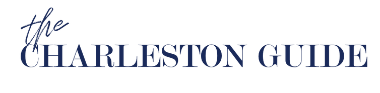 the charleston guide logo.png