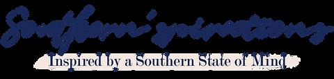 southernspirationslogo.png