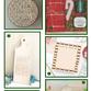 Gift  Guide: Custom Creations