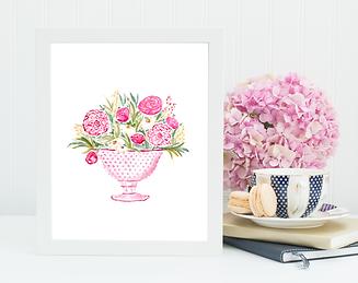pink floral web.png