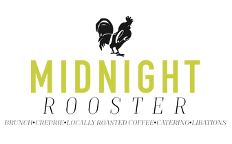 The Midnight Rooster logo.png