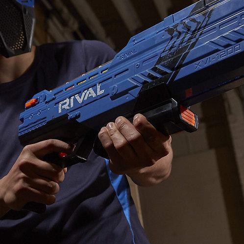 NERF RIVAL ATLAS XVI 1200 BLASTERS