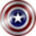captain-america-1293949.png