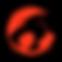 Thundercats logo.png
