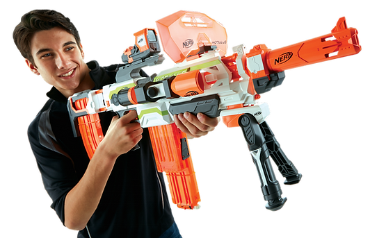 nerf jolly 4.png