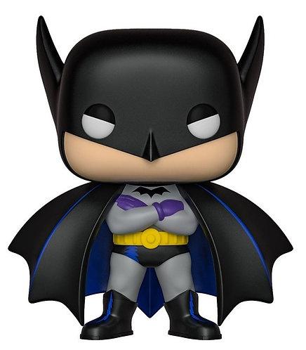 FUNKO POP! DC HEROES BATMAN VINYL FIGURE #270 1939, 1ST APPEARANCE - #270