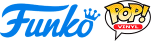 Funko pops logo.png