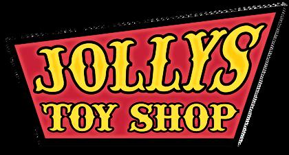 Jollys toy shop logo.png