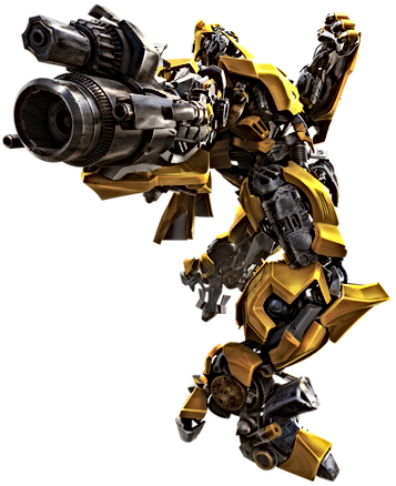 Transformers bee.png